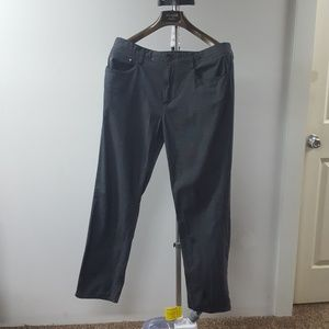 Mens slacks